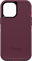 OtterBox iPhone 12 Pro Max Defender Case