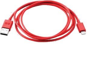PureGear Apple Certified Lightning Cable