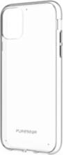 PureGear iPhone 11 Slim Shell Case
