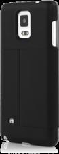 Incipio  Galaxy Note 4 Lancaster Case