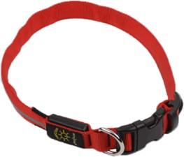 Nite Ize Nite Dawg Collar (Large)