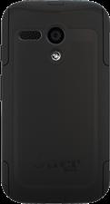OtterBox Moto G Commuter Case