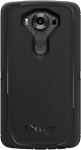 OtterBox LG V10 Defender Case