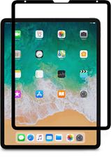 Moshi iVisor AG iPad Pro 12.9 (2018) Screen Protector
