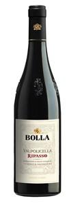 Philippe Dandurand Wines Bolla Classico Valpolicella Ripasso 750ml