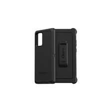 OtterBox Galaxy Note20 Defender Case