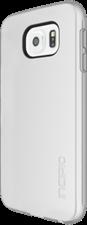 Incipio Galaxy S6 edge NGP Case