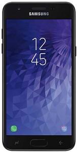 Samsung Galaxy J3 V (2018)