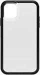 LifeProof iPhone 11 Slam Series Case