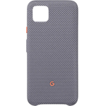 Google Pixel 4 XL Fabric Case