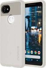 Google Pixel 2 XL Octane Case
