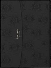 Kate Spade - iPad Pro 11/Air(2020) Envelope Folio Case