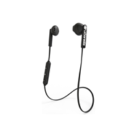 Urbanista Berlin Bluetooth In Ear Headphones