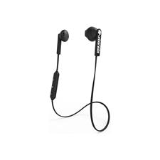 Urbanista Berlin Bluetooth In Ear Headphones