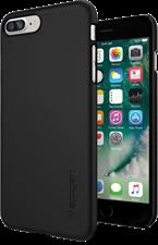 Spigen iPhone 7 Plus Thin Fit Case