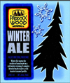 Paddock Wood Brewing Paddock Wood Winter Ale 2130ml