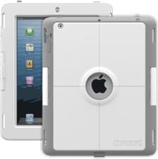 Trident Apple iPad Air Kraken AMS Industrial