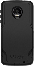 OtterBox Moto Z Force Commuter Case