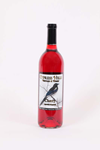 Cypress Hills Vineyard & Winery Cypress Hills Saskatchewan Sour Cherry 750ml