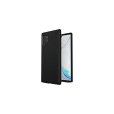 Speck Galaxy Note10+ Presidio Pro Case
