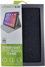 mEdge Universal Folio Plus 9-10inch XL Devices