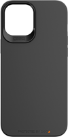 GEAR4 iPhone 12 Pro Max Holborn Case