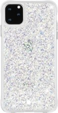 Case-Mate iPhone 11 Pro Twinkle Case
