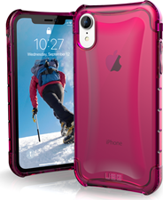 UAG iPhone XR Plyo Case