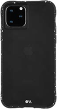 Case-Mate iPhone 11 Pro Speckled Case