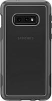 Pelican Galaxy S10e Adventurer Case