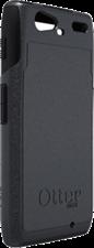 OtterBox Motorola Droid RAZR MAXX  Commuter Case