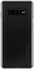 Incipio Galaxy S10 DualPro Case