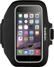 Belkin iPhone 6/6s Plus Sport-Fit Plus Armband