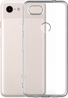 Blu Element Galaxy S20 DropZone Case