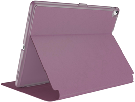 Speck iPad 9.7-inch Balance Folio