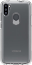 OtterBox Symmetry Clear Case For Samsung Galaxy A11