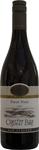 Delegat's Wine Estate Oyster Bay Pinot Noir 750ml