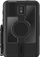 OtterBox Galaxy Tab Active 2 Universe Case Pro Pack