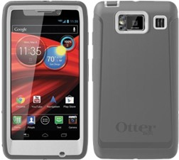OtterBox Droid RAZR MAXX HD Defender Case