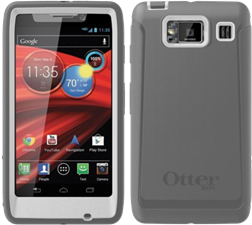 OtterBox Droid RAZR MAXX HD Defender Case