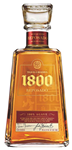 Proximo Spirits 1800 Reposado Tequila 750ml