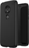 Speck - Presidio Lite Case For Motorola Moto G7 Play