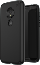 Speck - Presidio Lite Case For Motorola Moto G7 Play