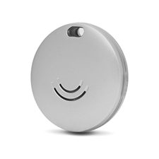 ORBIT Bluetooth Key Finder