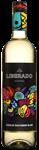 Arterra Wines Canada Liberado Verdejo Sauv Blanc 750ml