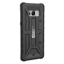 Galaxy S8 UAG Pathfinder Case