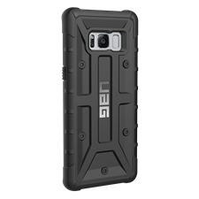 Galaxy S8 UAG Pathfinder Case