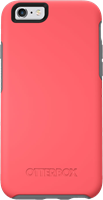 OtterBox iPhone 6s/6 Symmetry Case