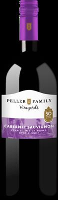 Andrew Peller Peller Family Vineyards Cabernet Sauv 1500ml