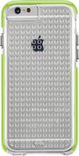 Case-Mate iPhone 6/6s Tough Air Case